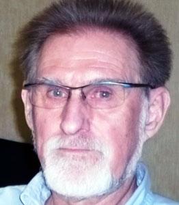Albert Lorent professeur Lumen Vitae