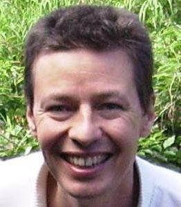 Etienne Chomé Professeur Lumen Vitae