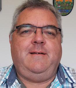 Thierry TILQUIN professeur Lumen Vitae