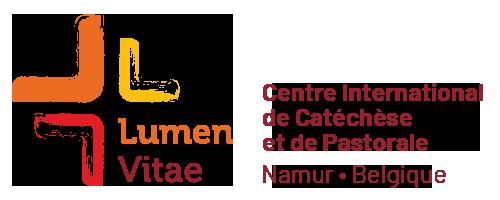 Logo Lumen Vitae